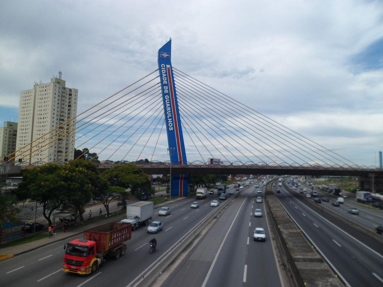 Descubra os melhores planos de saúde em Guarulhos!