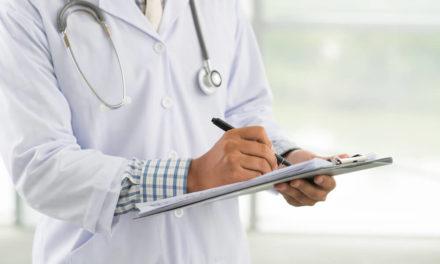 10 perguntas mais frequentes sobre planos de saúde