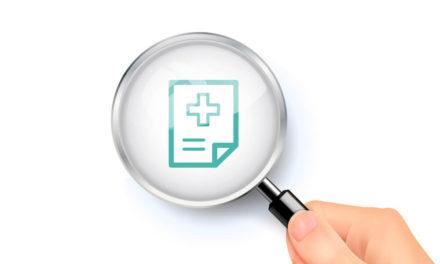 5 critérios para avaliar a qualidade de um plano de saúde