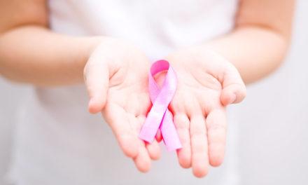 Como reduzir o risco de câncer de mama em 50%?