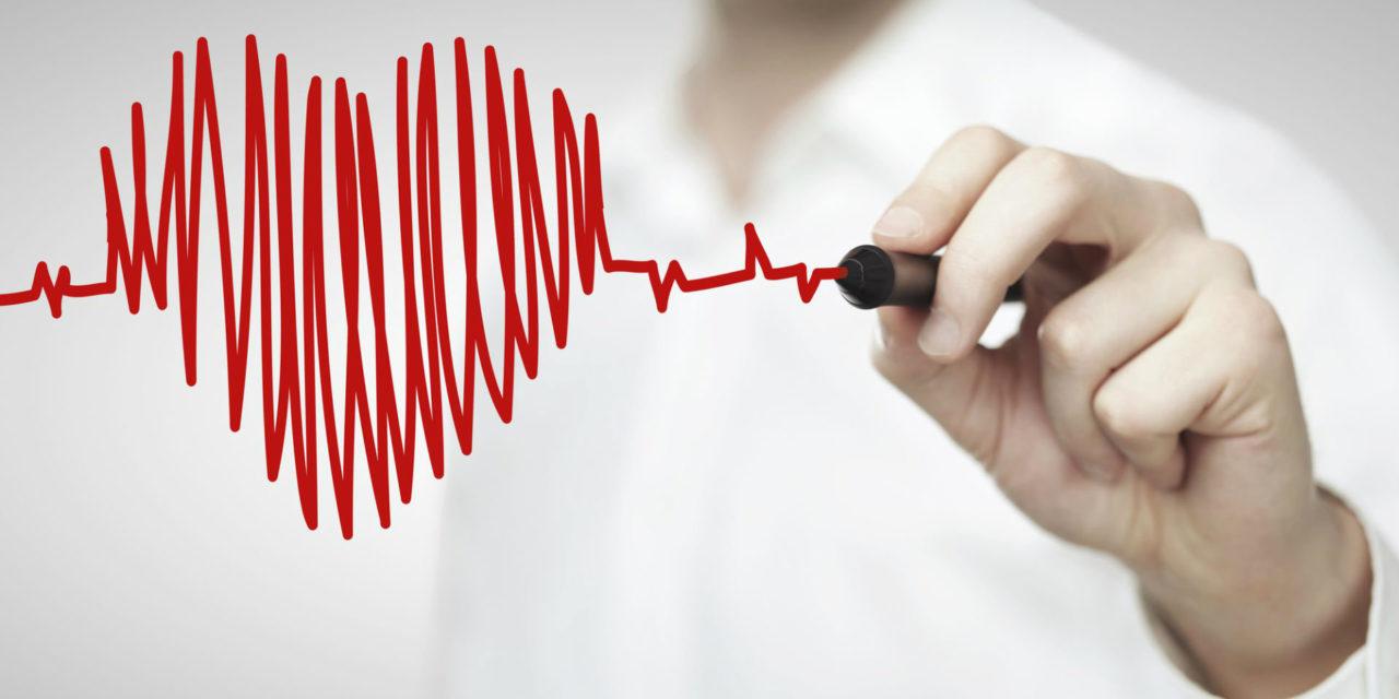 Modalidades das operadoras de planos de saúde: entenda qual a ideal para você