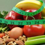 Gorduras e carboidratos: quem tem impacto mais negativo em uma dieta?