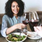 Entenda o que é Colesterol e Triglicerídeos e como eles atuam no corpo