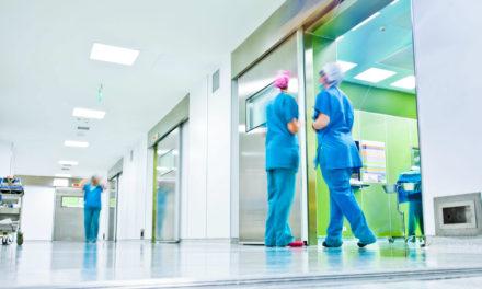 Saiba tudo sobre o Hospital São Camilo, referência na saúde brasileira.