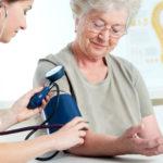 O que você precisa saber sobre o plano de saúde sênior
