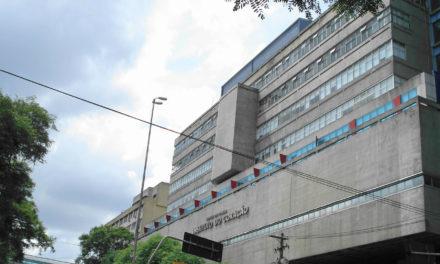 Guia da saúde: conheça os 14 principais hospitais de São Paulo