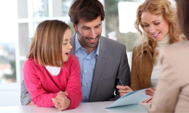 Saiba o que o convênio Intermédica pode fazer por você e sua família
