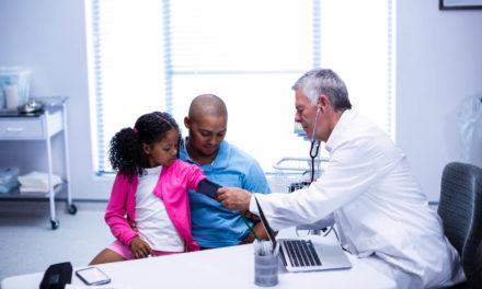 Saiba quais são os principais tipos de planos de saúde existentes