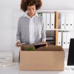 Plano de saúde após demissão: descubra agora como funciona!