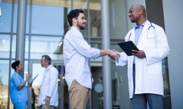 5 dúvidas mais comuns sobre planos de saúde