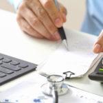 Como os preços de planos de saúde são calculados?