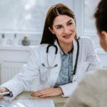Saiba como funciona a rede credenciada Next Saúde