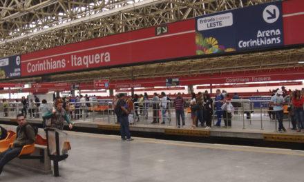 Conheça as melhores opções de planos de saúde em Itaquera