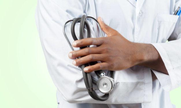 Saiba como funciona a rede credenciada Ameplan Saúde