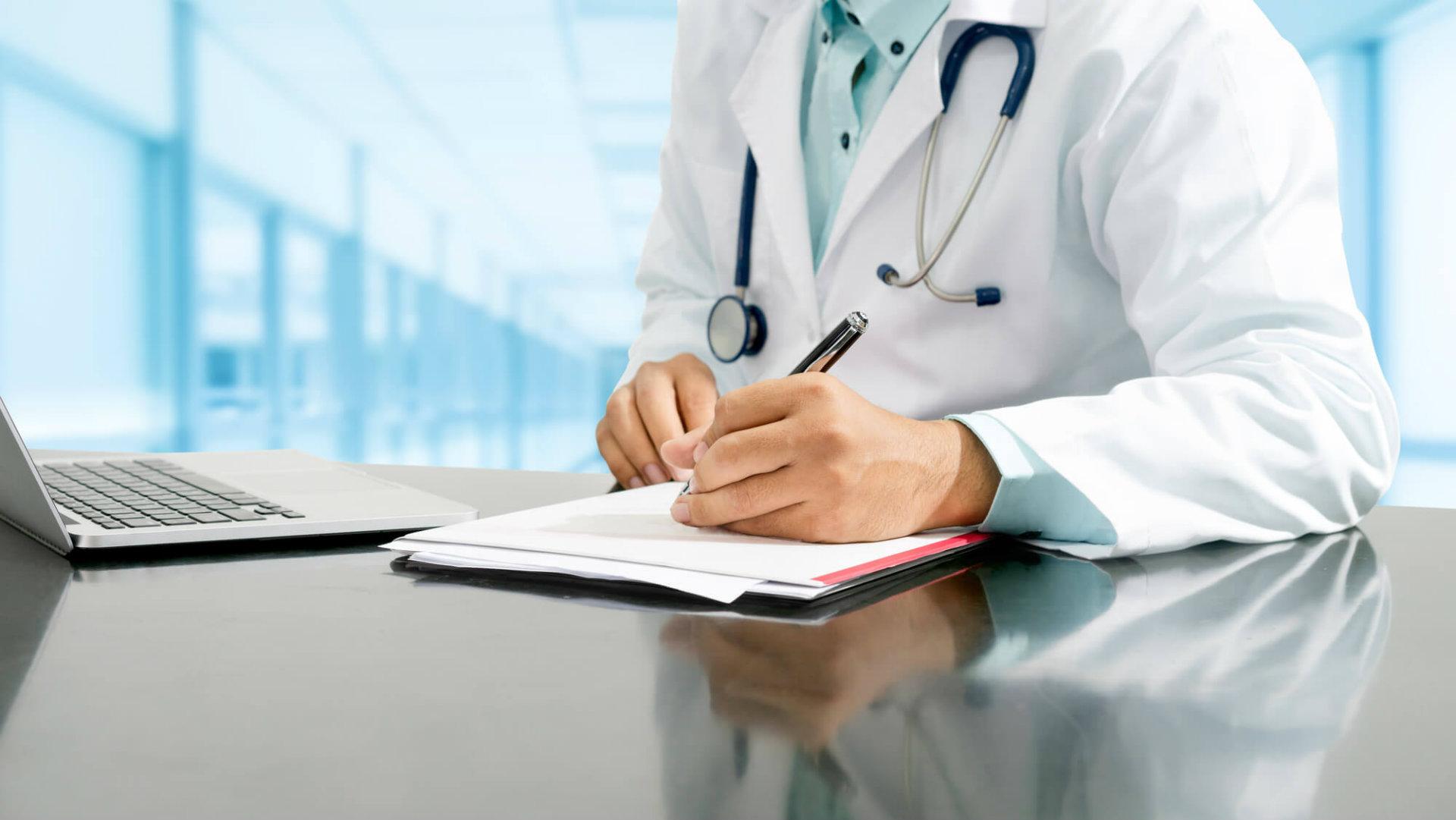 Plano de saúde Ameplan: conheça as opções oferecidas