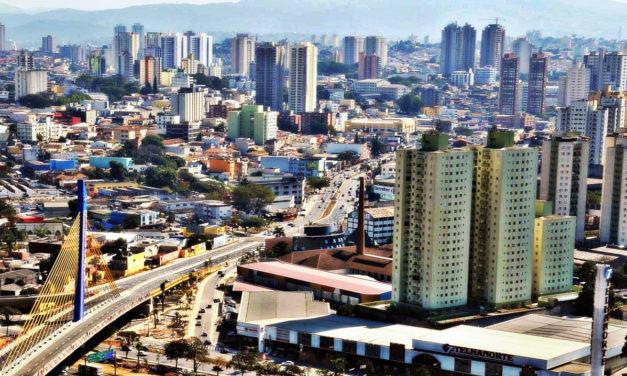 Conheça a rede credenciada da Unimed Guarulhos
