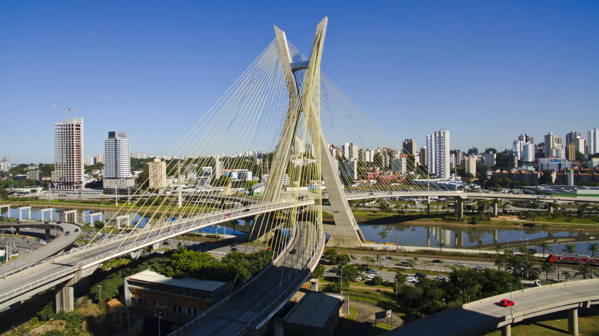 Conheça os planos de saúde da Unimed Guarulhos