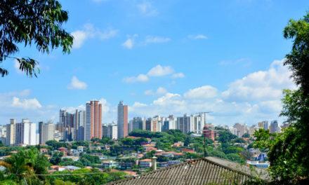 Conheça 4 planos Greenline saúde para São Paulo e região