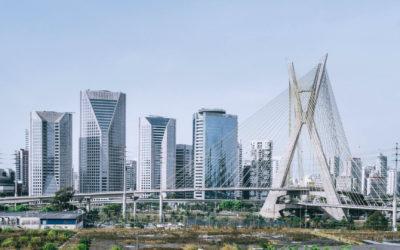 Planos Amil One em São Paulo: conheça os principais