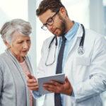 Conheça o plano de saúde Amil One