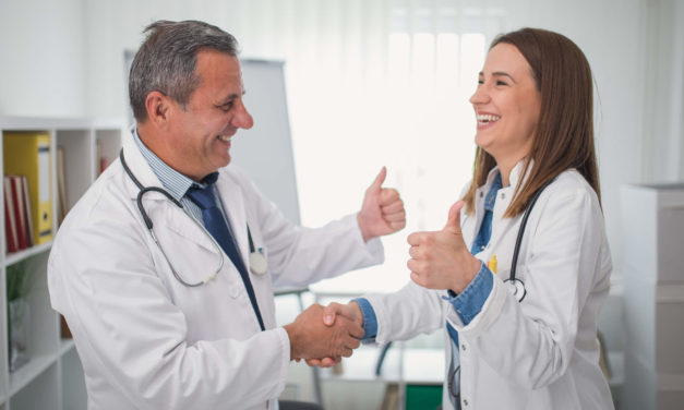 Amil One Saúde: tudo sobre os planos e a operadora de saúde
