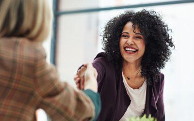 5 razões para contratar o convênio Ameplan empresarial