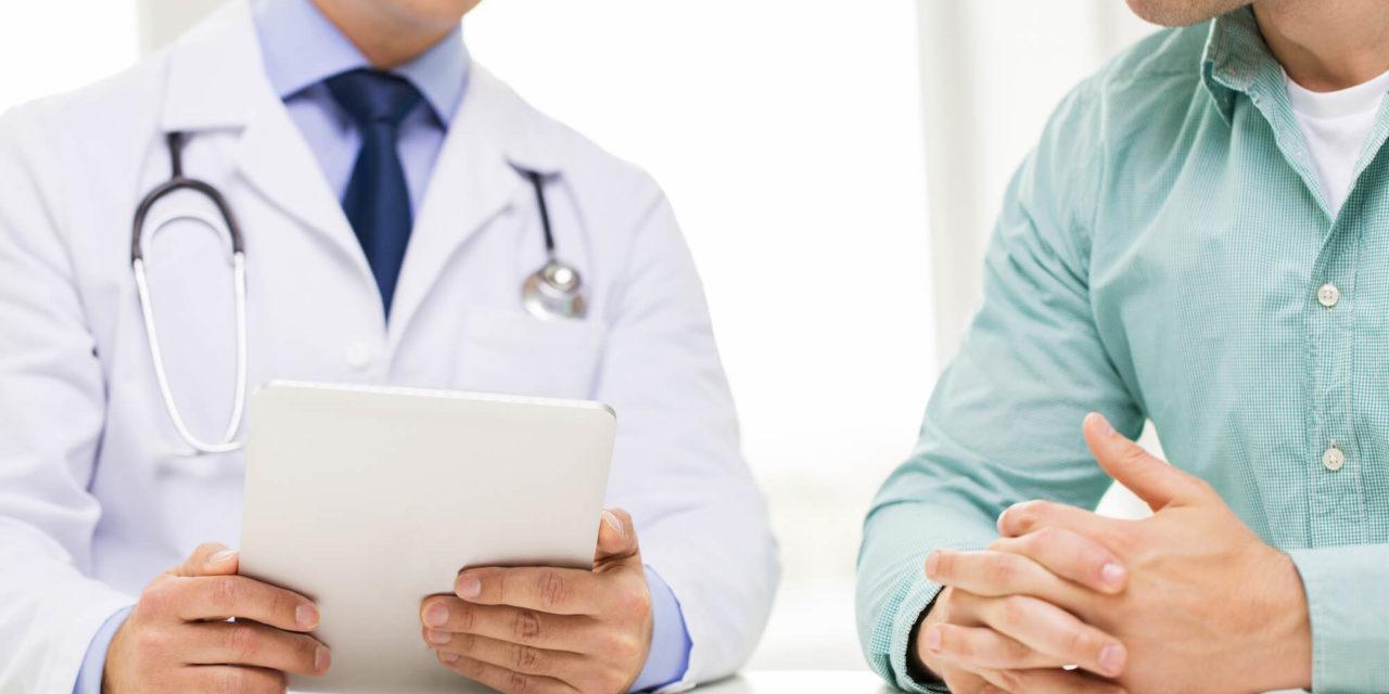 O que é coparticipação do plano de saúde e como funciona?