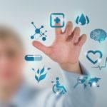 Plano de saúde para idosos: o que considerar na escolha?