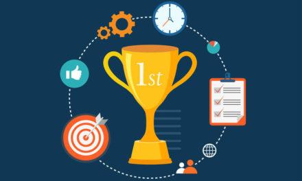 Plano de Saúde Nacional: confira o ranking dos melhores e piores