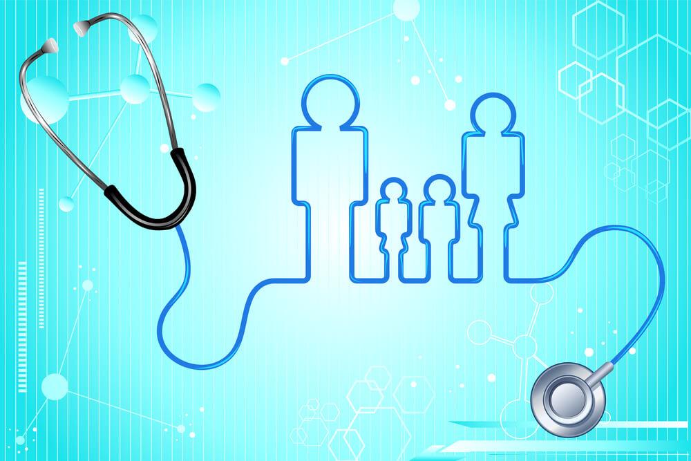 como escolher um plano de saúde