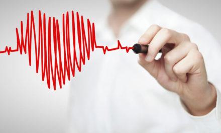 Conheça as causas, tratamentos e sintomas da Hipertensão