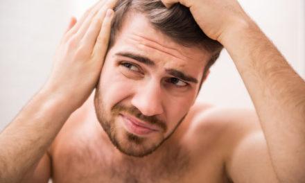 Doenças cardíacas e cabelo branco: qual é a relação entre eles?