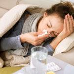 7 sinais de que você pode ter algo mais sério do que uma gripe comum