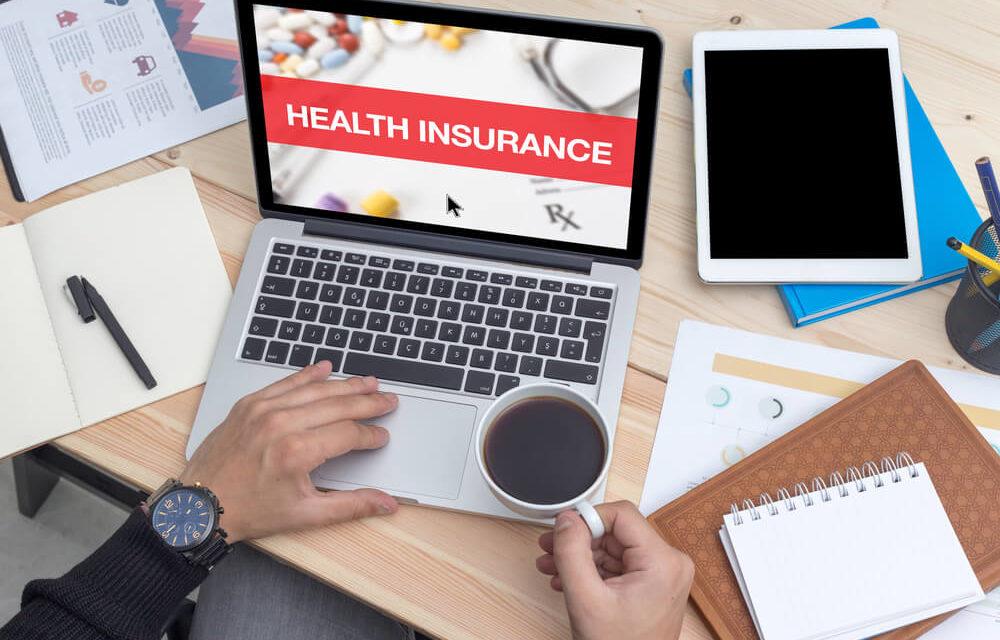 6 motivos para oferecer um plano de saúde para seus funcionários