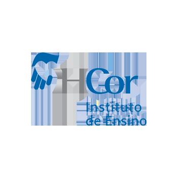 HCor_logo_350x350