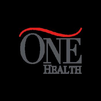 Planos de Saúde e Odontológicos 20