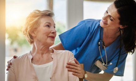 A importância da promoção à saúde na terceira idade