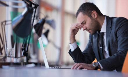 Afinal, qual é a diferença entre enxaqueca e dor de cabeça?