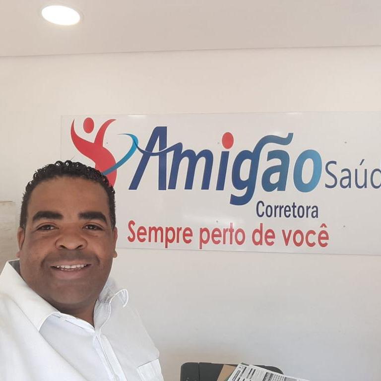 Alexandre Roberto