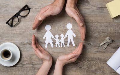 Ameplan Individual ou Familiar: confira os valores dos planos oferecidos