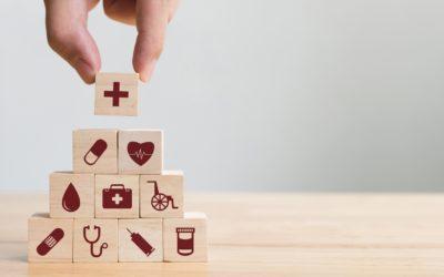 Ameplan saúde: descubra as vantagens de investir nesse plano de saúde