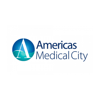 americas_medical_city_logo_350x350