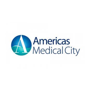 Americas Medical City