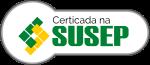amigao - certificad susep