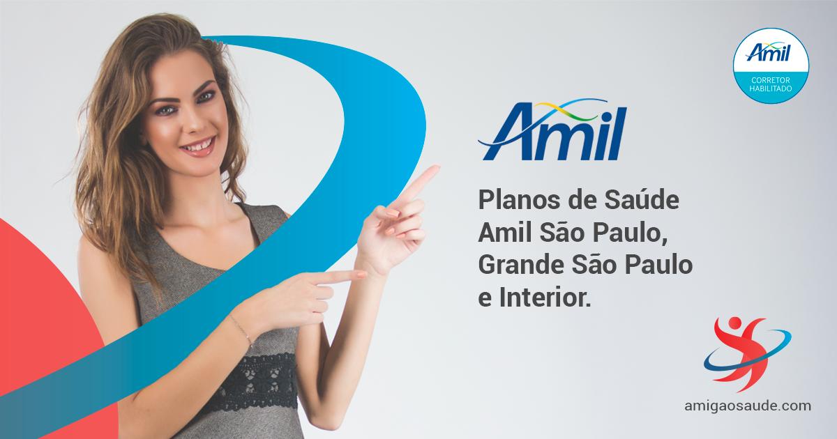 anuncio_amigao_amil