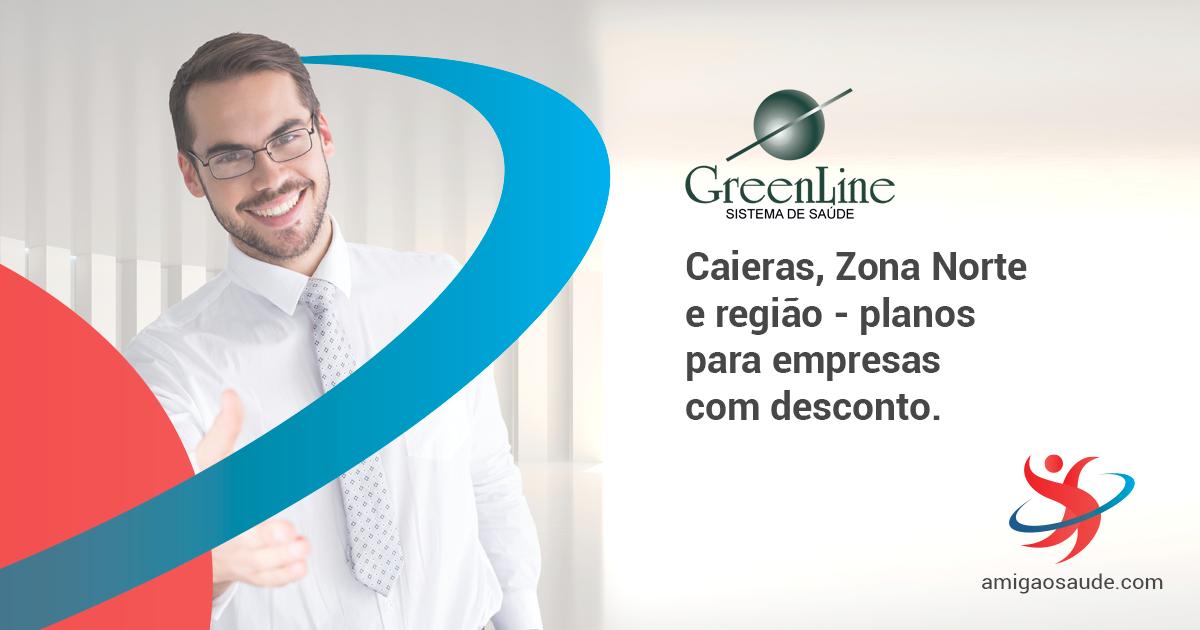 anuncio_amigao_greenline