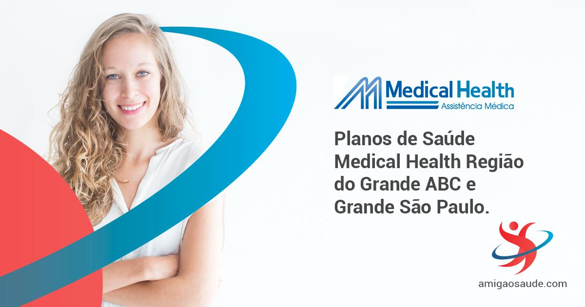 anuncio_amigao_medical_health