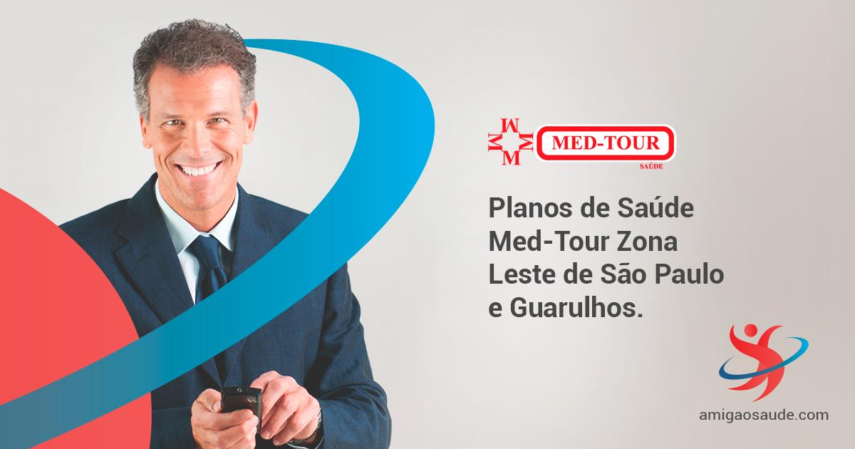 anuncio_amigao_medtour_facebook