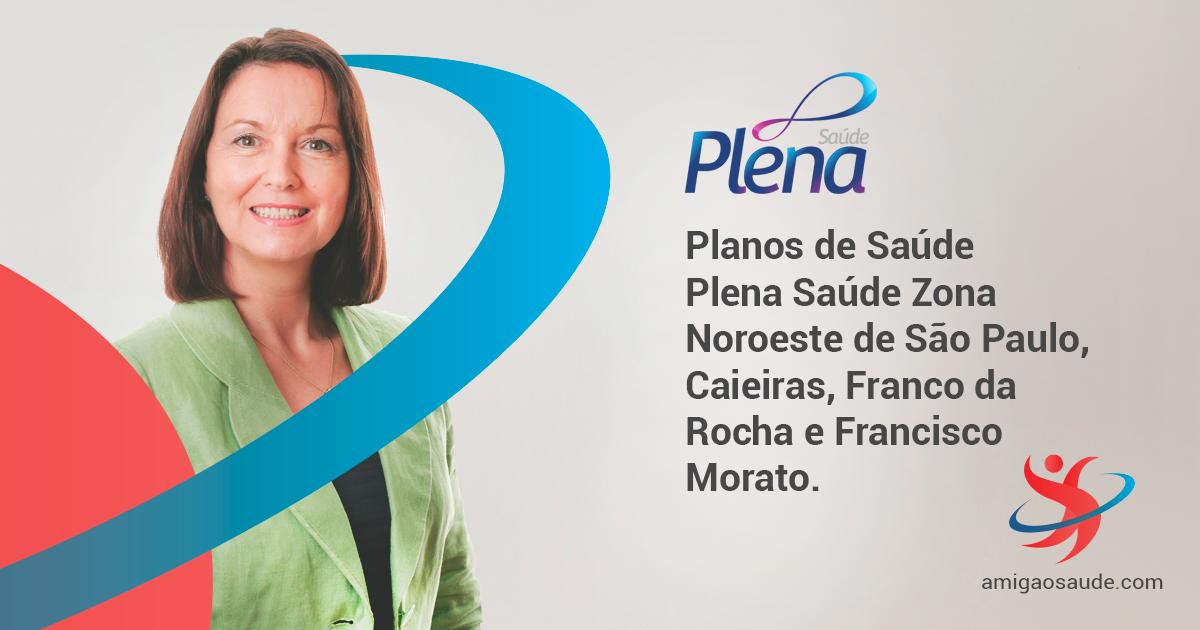 anuncio_amigao_plena_facebook