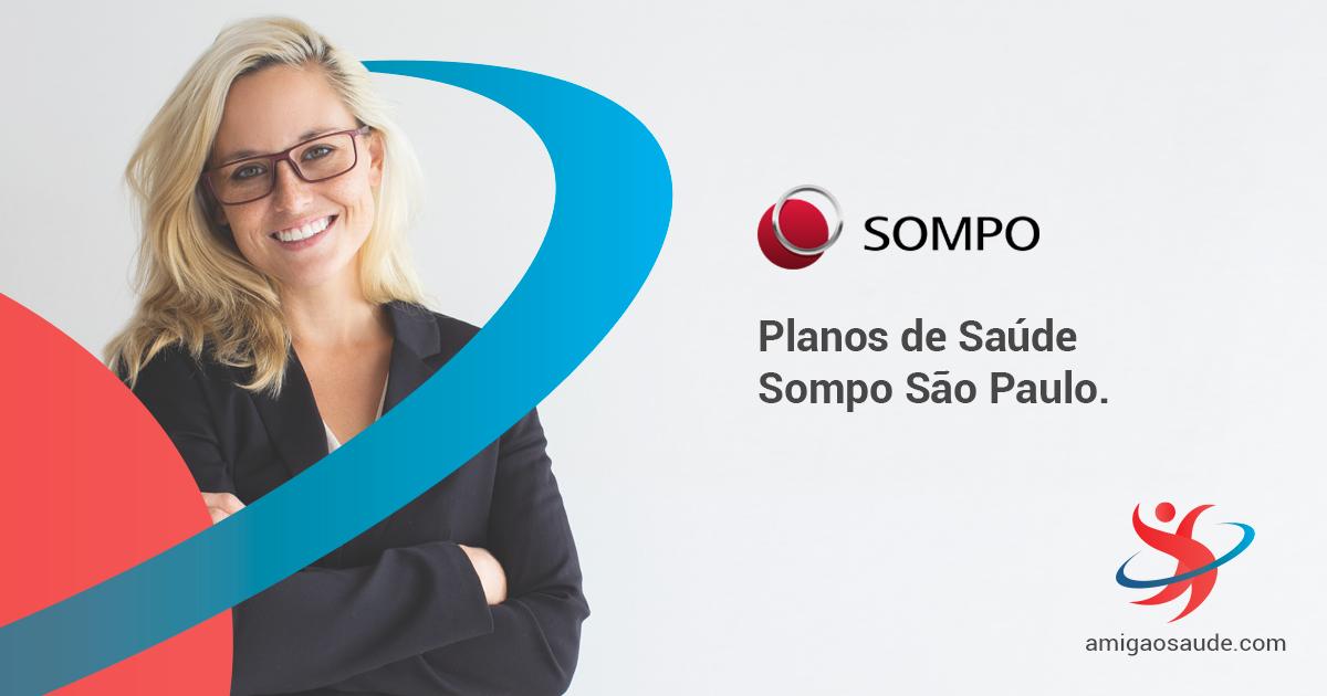 anuncio_amigao_sompo